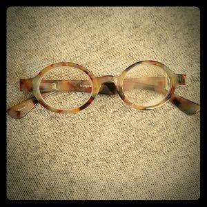 NEW!!! Eyeglasses icueyewear